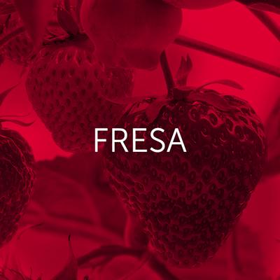 Fresa - Cambrico
